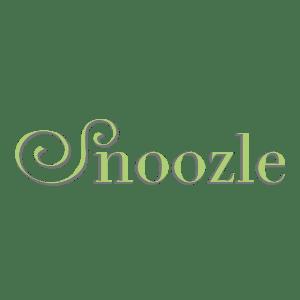 Snoozle Logo