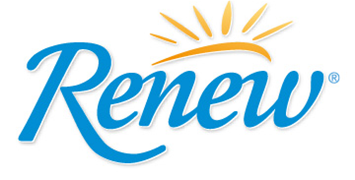 Renew Medical Logo