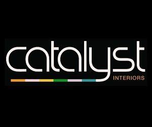 Catalyst Interiors Logo