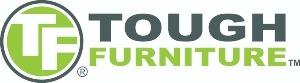 Tough Furniture Ltd Logo