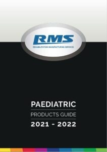 RMS Paediatric Products Guide