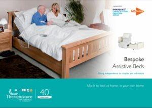 Bespoke Assistive Beds
