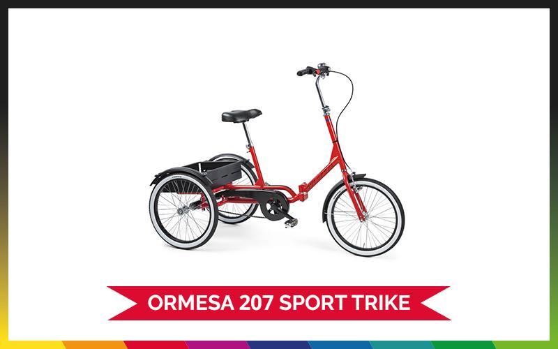 Image-6-207-Sport-Trike