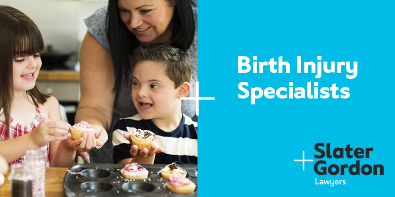 SGL PI DD Birth Injury    Specialists Disabled Living Supplier Directory 800x400px 27.06.19 aw